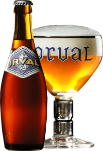Orval-bottle-and-glass-transparent